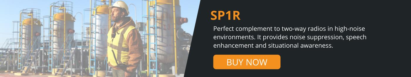 SP1R - Buy Now