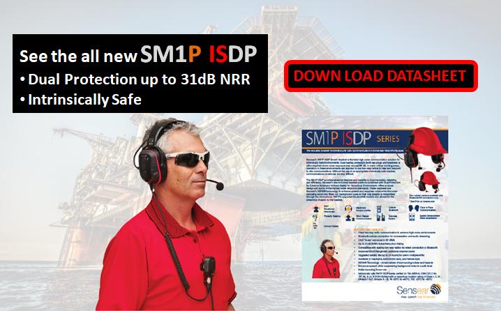 SM1P ISDP Down Load Datasheet