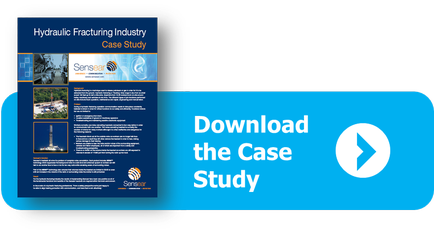 Download the Fracking Case Study