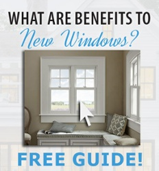 Your Guide to Free New Windows