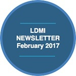 Direct Response Marketing Monthly Newsletter