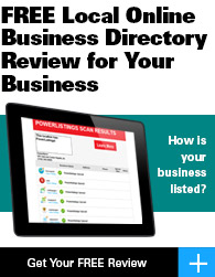 Free Online Directory Review