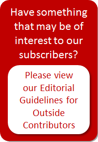 View our Editorial Guidelines