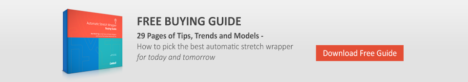 Download the Automatic Stretch Wrapper eBook