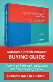 Download the Automatic Stretch Wrapper Buying Guide
