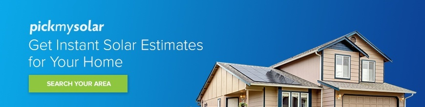 Is your home solar friendly?