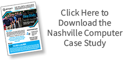 Click Here to Download the Nashville Computer Case Study