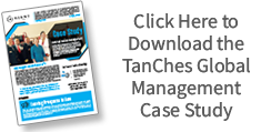 Click Here to Download the TanChes Global Management Case Study