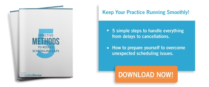 Practice Sense - Online Patient Registration Forms | Dental Forms