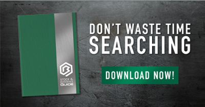 Download Boyd Metal's Digital Stock Book and Reference Guide!