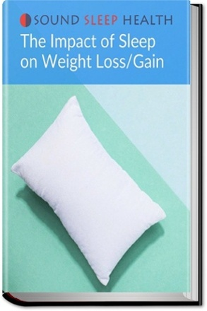 impact of sleep on weight loss