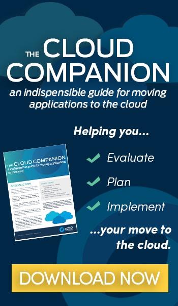 c2b2 cloud companion migration guide download application migration