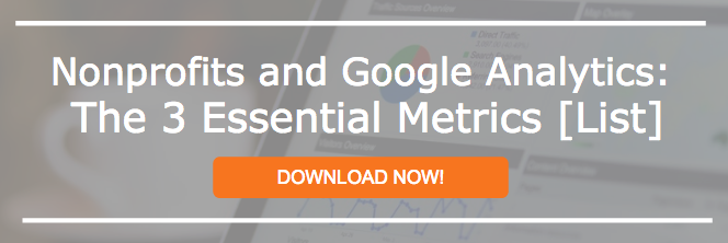 download-nonprofits-and-googleanalytics-metrics-list