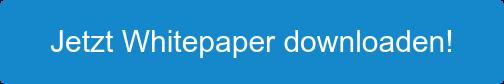 Jetzt Whitepaper downloaden!