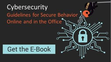 Get the E-Book Cybersecurity Guidelines