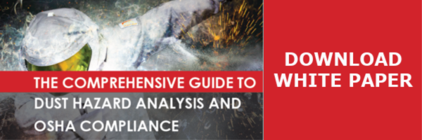 Comprehensive Guide to Dust Hazard Analysis and OSHA Compliance