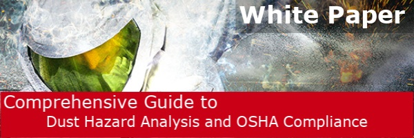 Dust Hazard Analysis