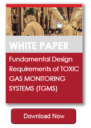 Fundamental Design Requirements of TGMS White Paper download