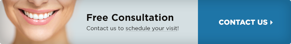 Schedule a Complimentary Consultation Contact us if you have a question or to schedule your complimentary consultation! Contact Us