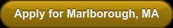Apply for Marlborough, MA