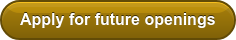 Apply forfuture openings