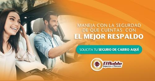 seguro-de-vehiculo-seguros-el-roble-guatemala