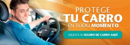solicita-seguro-vehiculo-el-roble-guatemala
