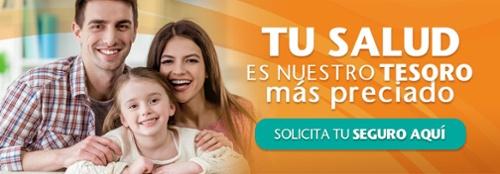 solicita-seguro-gastos-medicos-seguros-el-roble-guatemala