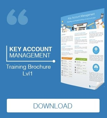 key-account-management-training-pharma