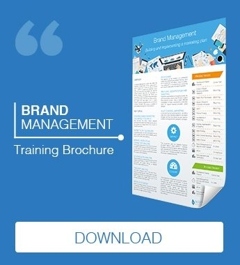 brand-management-elearning-pharma