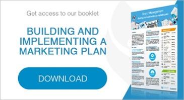 brand-management-elearning-pharma