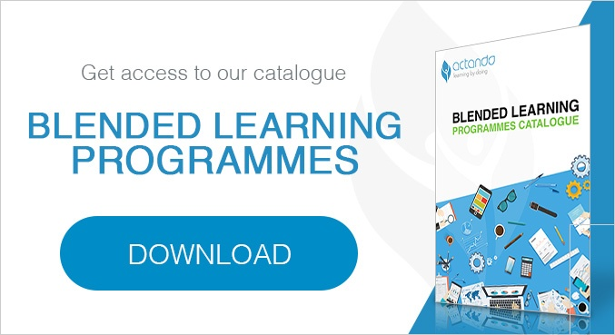 CTA-blended-learning-pharma-catalogue