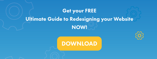 Download your Free Workbook Now