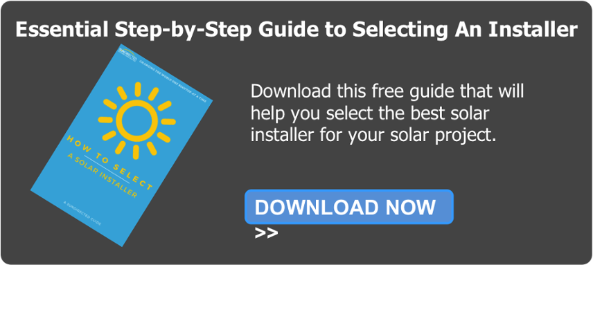 Solar Flares Emps And Your Off Grid Solar Power System