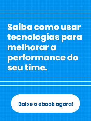 Baixe o ebook agora!