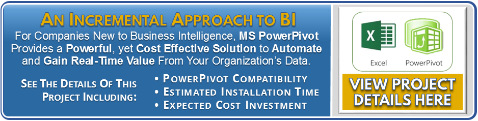 http://www.allari.com/service-items/powerpivot-your-data/