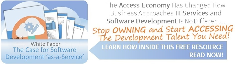 http://info.allari.com/the-case-for-software-development-as-a-service-white-paper