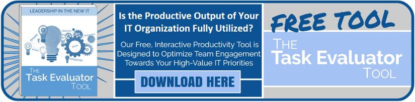 http://info.allari.com/boost_it_productivity_with_the_task_evaluator