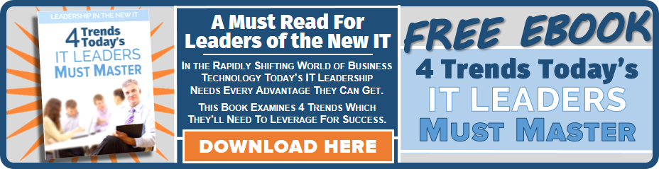 http://info.allari.com/download-free-ebook-trends-it-managers-must-master