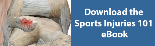 download common sports injuries 101 ebook