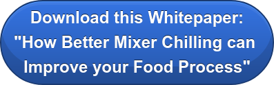 Download our Mixer Chilling White Paper