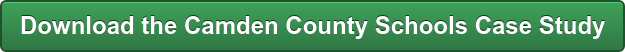 Download the Camden County Schools Case Study