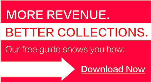More revenue, better collections. Download the guide: http://collections.exus.co.uk/collections-and-recovery-best-practices-manual