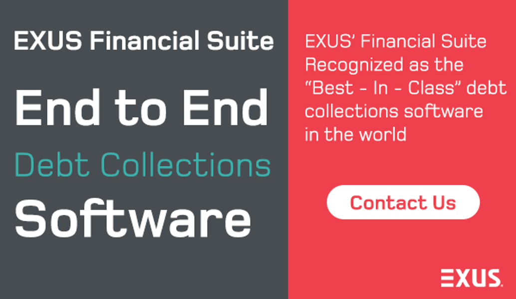 Debt Collections Software