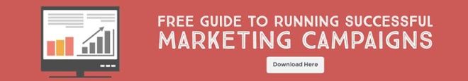 Download-inbound-campaigns-for-small-teams-guide-here