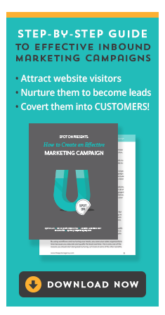 How to Build Campaigns that WORK!