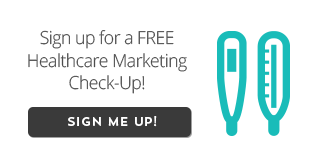 Sign up for a FREE Inbound Marketing Assessment. Sign me up!