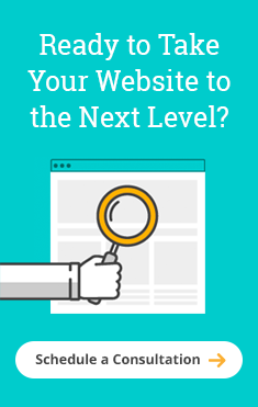 Ready to Take Your Website to the Next Level? Schedule a Consultation Today!