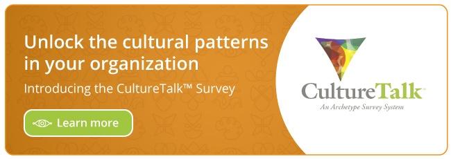 Culture Survey