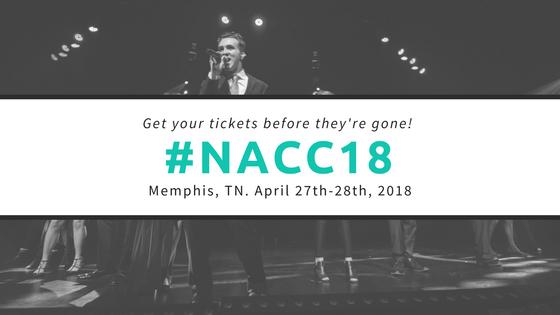 NACC 2018